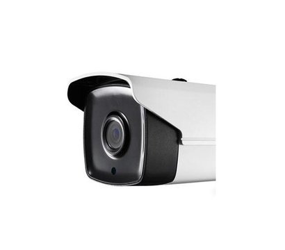 Фото №1 видеокамеры HikVision DS-2CE16C0T-IT5F