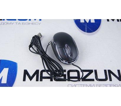 Фото №1 компьютерной мышки LogicFox LF-MS 000 3D USB