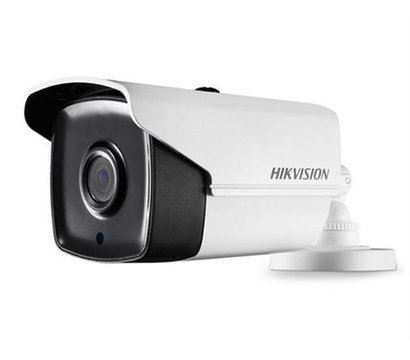 Фото видеокамеры HikVision DS-2CE16C0T-IT5F