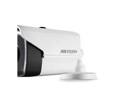 Фото №2 видеокамеры HikVision DS-2CE16C0T-IT5F