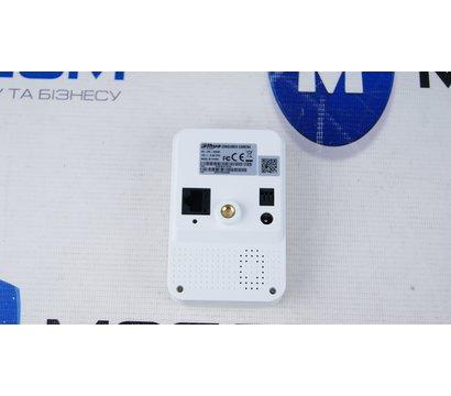 Фото №2 IP видеокамеры Dahua DH-IPC-K35AP