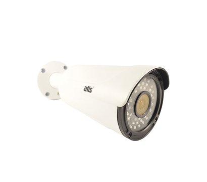 Фото видеокамеры Atis AMW-1MVFIR-60W/6-22 Pro