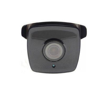 Фото №1 IP відеокамери HikVision DS-2CD2T22WD-I5 (12 мм)