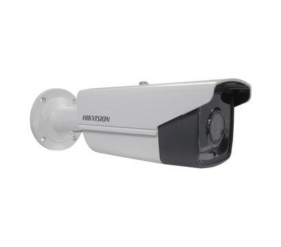 Фото №2 IP відеокамери HikVision DS-2CD2T22WD-I5 (12 мм)