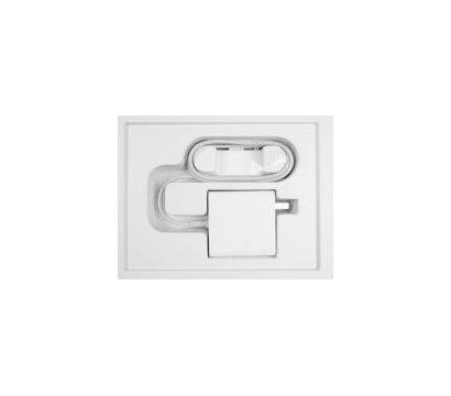 """Фото №1 блока питания для ноутбука Xiaomi Mi Book Air 13.3"""", Р30523"""