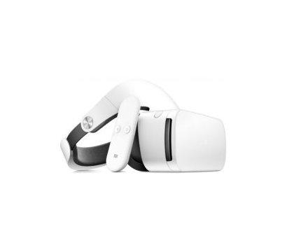 Фото товара для виртуальной реальности Xiaomi Mi VR Headset White