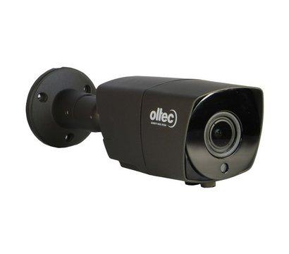 Фото видеокамеры Oltec HDA-325VF