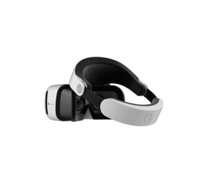 Фото №1 товара для виртуальной реальности Xiaomi Mi VR Headset White