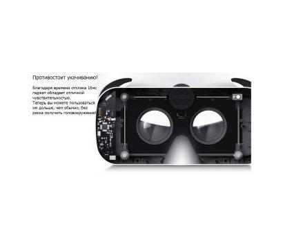 Фото №3 товара для виртуальной реальности Xiaomi Mi VR Headset White