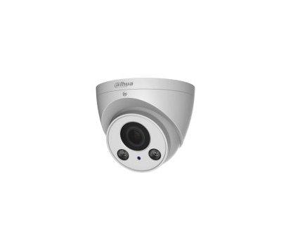 Фото IP видеокамеры Dahua DH-IPC-HDW2431R-ZS