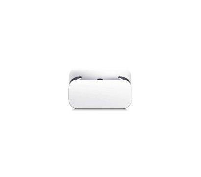 Фото №5 товара для виртуальной реальности Xiaomi Mi VR Headset White