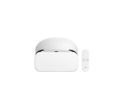 Фото №7 товара для виртуальной реальности Xiaomi Mi VR Headset White