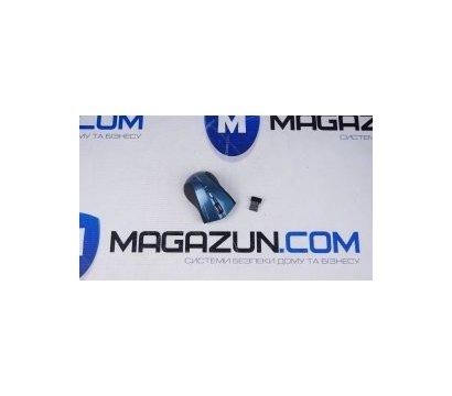 Фото №1 компьютерной мышки LogicFox LF-MS 096 wireless mini