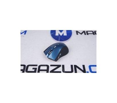Фото №2 компьютерной мышки LogicFox LF-MS 096 wireless mini