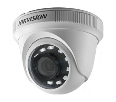 Фото видеокамеры HikVision DS-2CE56D0T-IRPF (2.8 мм)