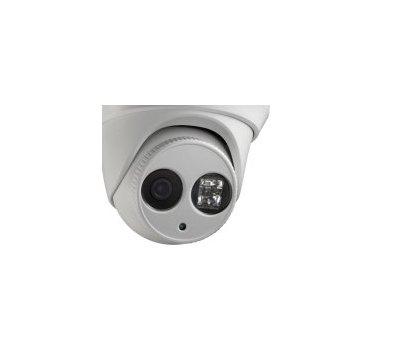 Фото №1 IP відеокамери HikVision DS-2CD2312-I (2.8 мм)