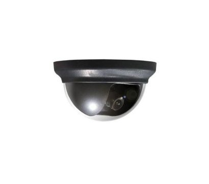 Фото №1 видеокамеры AvTech KPC-132D
