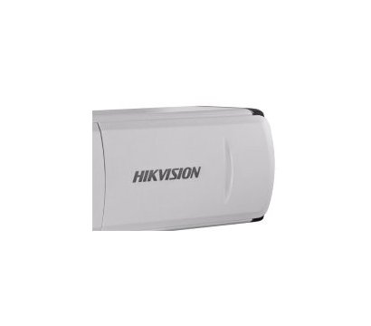 Фото №2 IP відеокамери HikVision DS-2CD864FWD-E