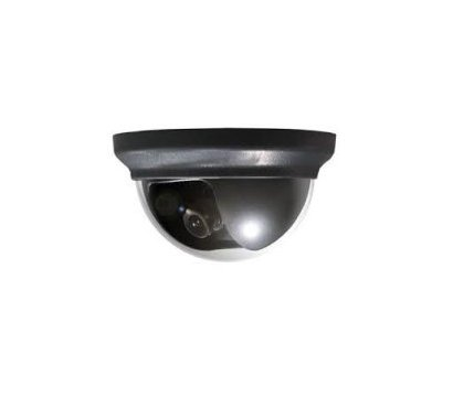 Фото №2 видеокамеры AvTech KPC-132D