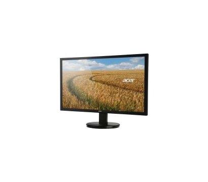 Фото монитора Acer K202HQLb Black — UM.IW3EE.002