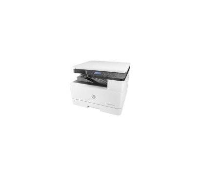 Фото оргтехники HP LaserJet M436n — W7U01A