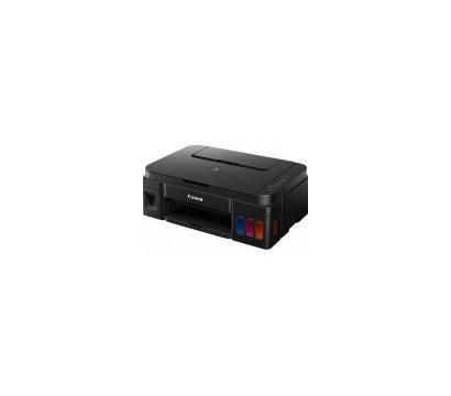 Фото оргтехники Canon PIXMA G3400 c Wi-Fi — 0630C009