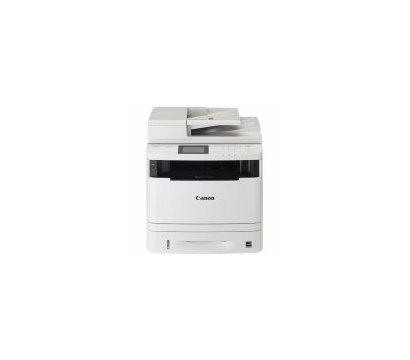 Фото оргтехники Canon i-SENSYS MF411dw c Wi-Fi — 0291C022
