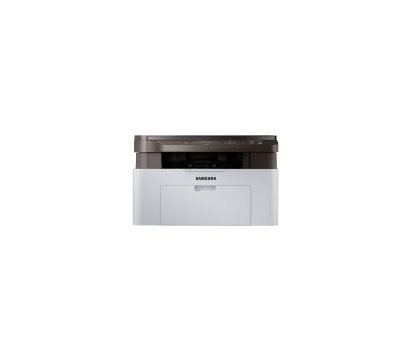 Фото оргтехники Samsung SL-M2070 — SL-M2070/FEV