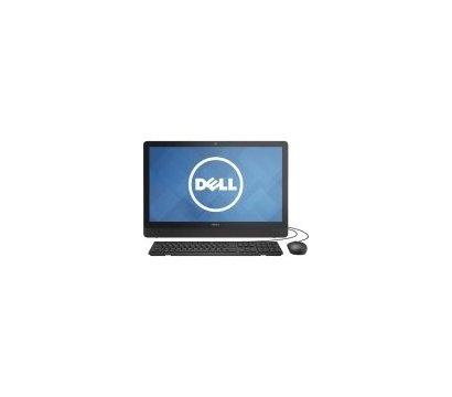 Фото компьютера Dell Inspiron 3464 — O34I3410DIL-37
