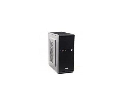 Фото компьютера Expert PC Basic — I4400.04.H5.730.003