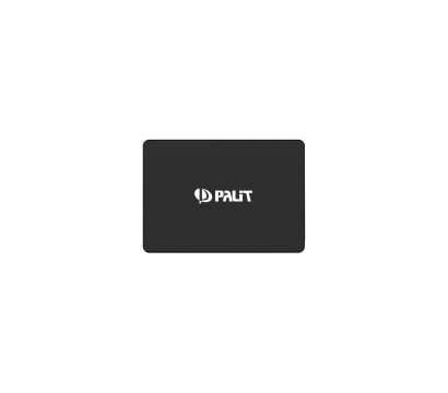 "Фото  SSD Palit UV-S 2.5"" SATAIII TLC — UVS10AT-SSD120"