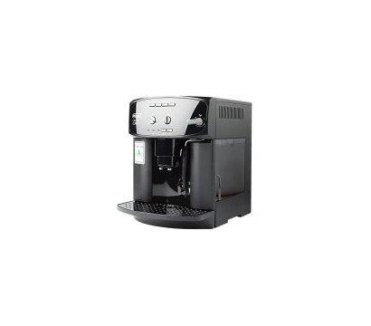 Фото кофеварки Delonghi ESAM 2600