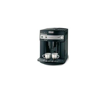 Фото кофеварки Delonghi ESAM 3000.B