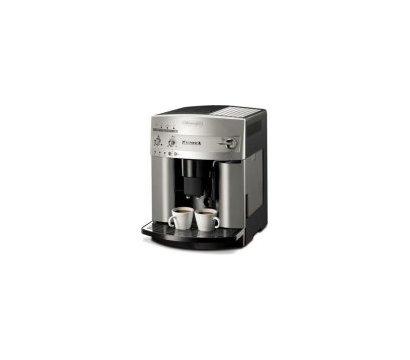 Фото кофеварки Delonghi ESAM 3200.S