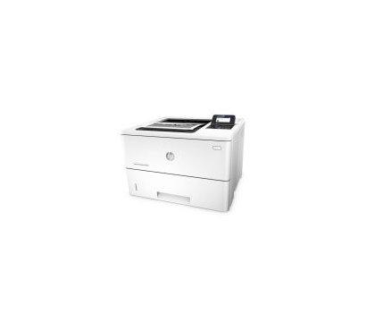 Фото оргтехники HP LaserJet Enterprise M506dn — F2A69A