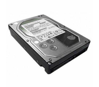 Фото жесткого диска i.norys 500GB 7200rpm 16MB 3.5 SATA — INO-IHDD0500S2-D1-7216