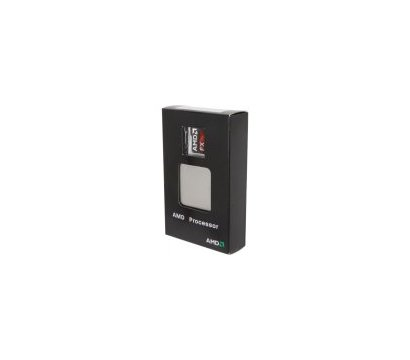 Фото процессора AMD X8 FX-9590, FD9590FHHKWOF
