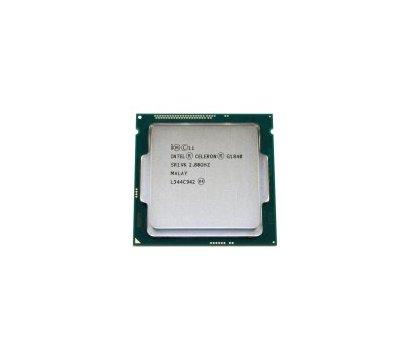 Фото процессора Intel Celeron G1840, CM8064601483439