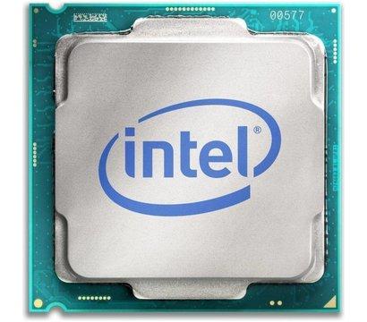 Фото процессора Intel Celeron G3900, CM8066201928610