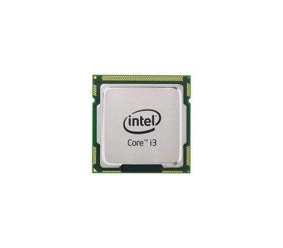 Фото процессора Intel Core i3 6100, CM8066201927202