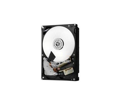 Фото жесткого диска Hitachi Deskstar NAS 4TB 7200rpm 128MB Buffer 3.5 SATA III — H3IKNAS400012872SWW/0S0400