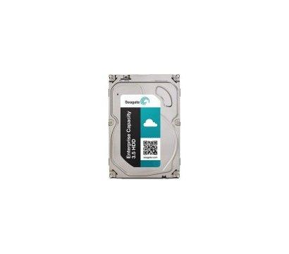 Фото жесткого диска Seagate Enterprise Capacity 6TB 7200rpm 128MB 3.5 SAS (SCSI) — ST6000NM0115