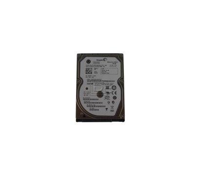 Фото жесткого диска Seagate Momentus 5400.5 80GB 5400rpm 8MB Buffer SATA II — ST980310AS (восстановленный)