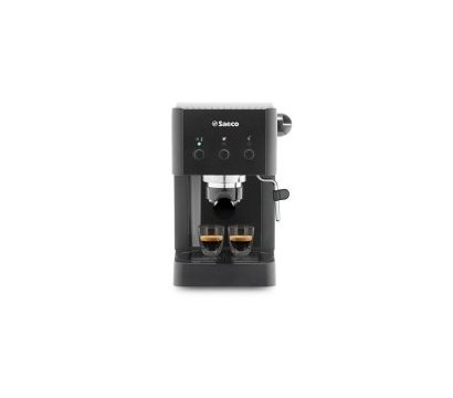 Фото кофеварки Philips-Saeco RI8329/09 Manual Espresso