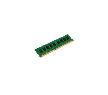 Фото модуля памяти Kingston DDR4 8192Mb 2133MHz — KVR21N15S8/8