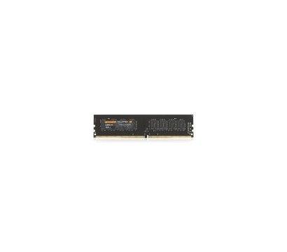 Фото модуля памяти Qumo DDR4 8192Mb 2400MHz — QUM4U-8G2400P16