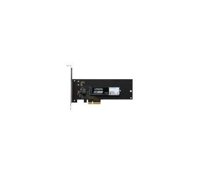 Фото  SSD Kingston SSDNow KC1000 480GB M.2 2280 PCIe 3.0 x4I MLC — SKC1000H/480G