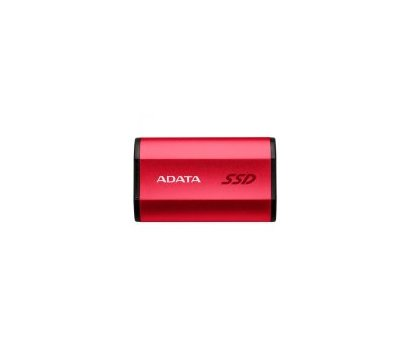 Фото  SSD A-Data SE730 Red 250GB 2.5 USB MLC — ASE730-250GU31-CRD