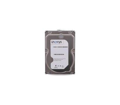 Фото жесткого диска i.norys 1.5TB 7200rpm 64MB 3.5 SATA — INO-IHDD1500S3-D1-7264
