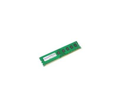 Фото модуля памяти Copelion DDR3 2048Mb 1600MHz — 2GG1288D16